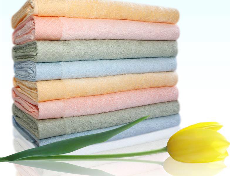Chính sách cộng tác viên bán hàng xưởng khăn