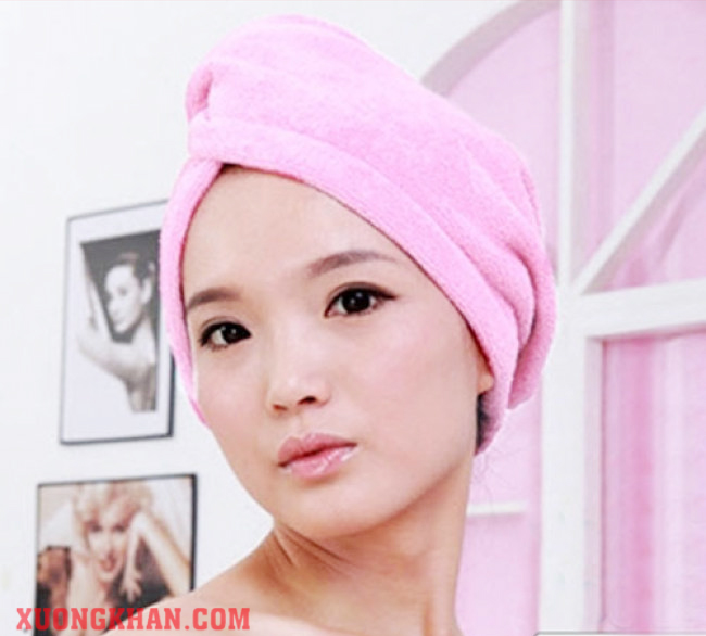 Khan spa chat luong cao cap ha noi