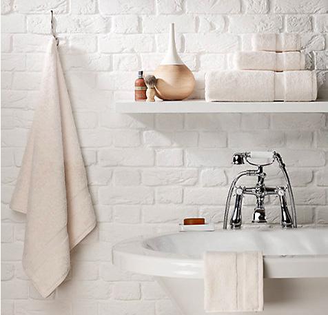 Khăn tắm dành cho khách sạn nhà nghỉ