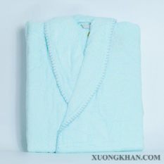 Áo choàng tắm cho khách sạn