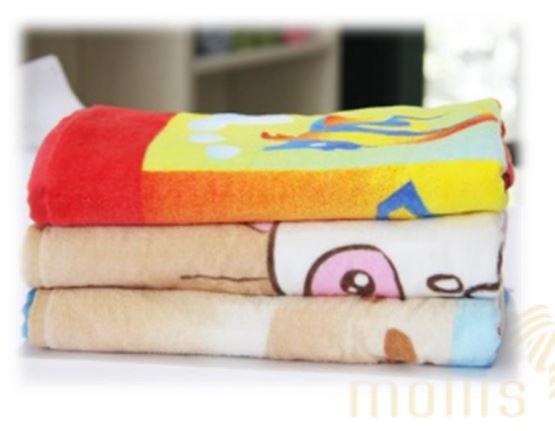 Mua khăn bông đẹp giá rẻ