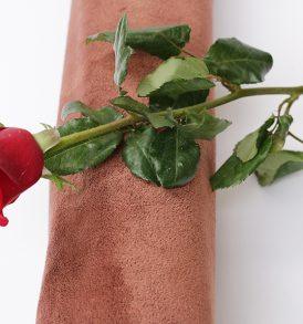 Báo giá khăn đa năng cho spa, thẩm mỹ viện