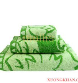 Khăn tắm trẻ em Nontwist Mollis - BM2F