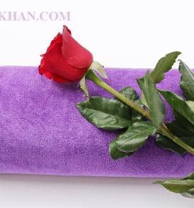 Xưởng sản xuất khăn đa năng cho spa, thẩm mỹ viện