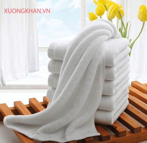 Khăn tắm đi biển cao cấp