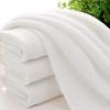 Khăn tắm cao cấp giá rẻ khách sạn
