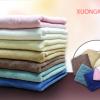 Xưởng Khăn xuất khăn tắm giá rẻ nhất