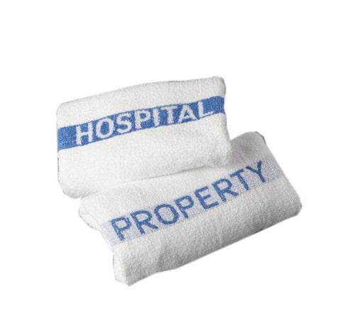 Khăn bệnh viện giá rẻ