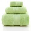 Khăn mặt khăn tắm quà tặng đẹp