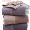 Top xưởng sản xuất khăn uy tín