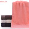 Xưởng khăn bông sản xuất