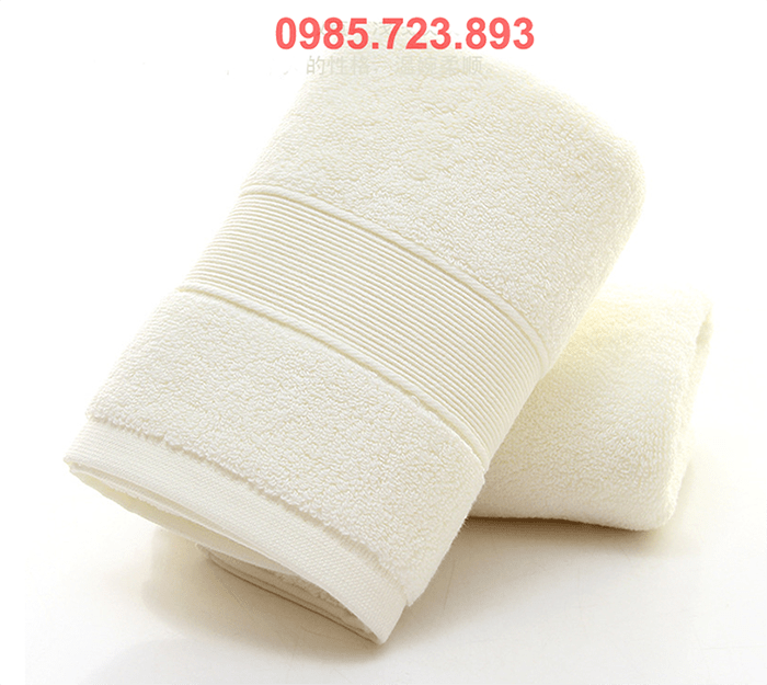 xưởng khăn bông xuất khẩu
