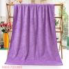 Xưởng sản xuất khăn bông giá rẻ