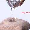 Khăn ủ tóc nhanh khô siêu thấm nước