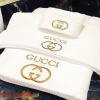 Dệt khăn khách sạn 3,4,5 sao giá bao nhiêu
