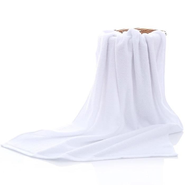 Khăn tắm khách sạn mariot