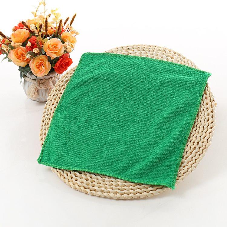 khăn lau tay đa năng cao cấp