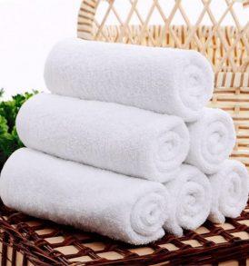 Khăn tắm nhà nghỉ khách sạn cao cấp