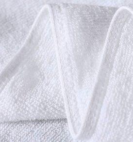 Mua khăn tắm nha nghi khach sạn