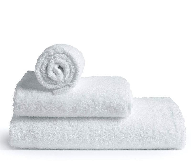 Xưởng sản xuất khăn tắm khách sạn