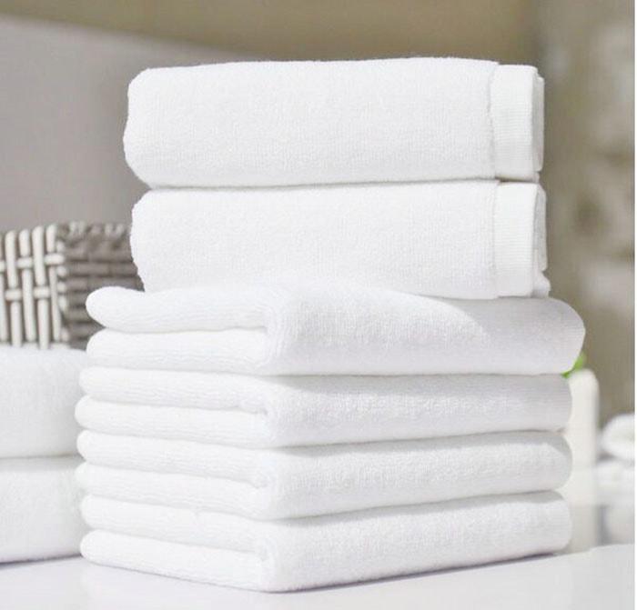 khăn tăm nha nghi khách sạn gia re
