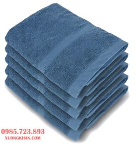 Bán buôn bán sỉ khăn mặt khăn tắm