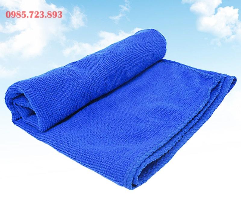Cung cấp khăn lau kính hà nội