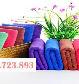 Xưởng khăn xưởng khăn đa năng
