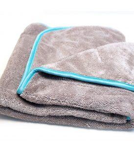 Xưởng sản xuất khăn lau giá rẻ