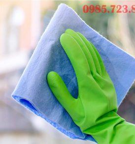 xưởng cung cấp khăn uy tín toàn quốc