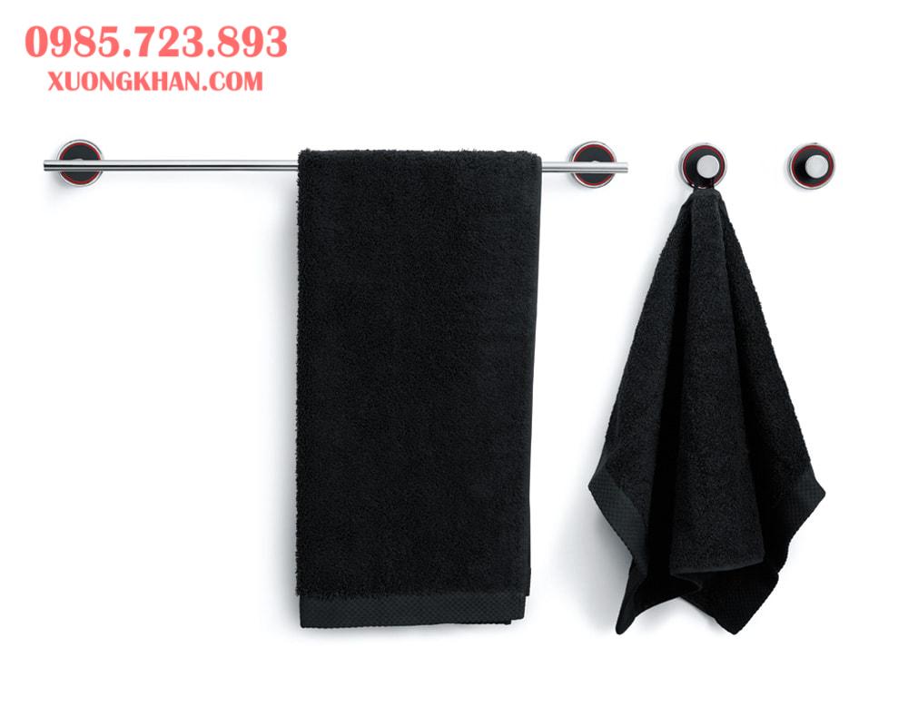 Mua khăn bông ở hà nội