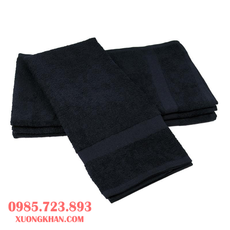 khăn lau giá rẻ
